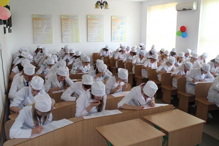 Освіта в Івано-Франківську: 8 причин вступити до медичного коледжу 4