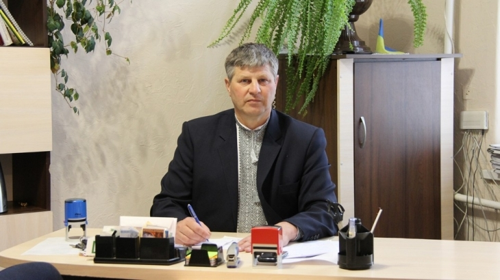 46 млн грн рентних платежів з видобутку нафти й газу отримало Прикарпаття від початку року 4