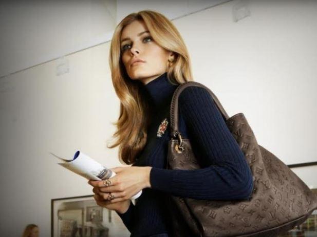 Чому жіночі сумки через плече та рюкзаки користуються попитом? 2