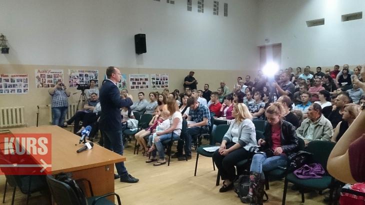 https://kurs.if.ua/media/gallery/full/0/1/01_91de6.jpg