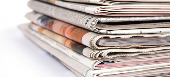 Понад 600 тисяч гривень витратить Франківська міська рада на висвітлення своєї діяльності в ЗМІ