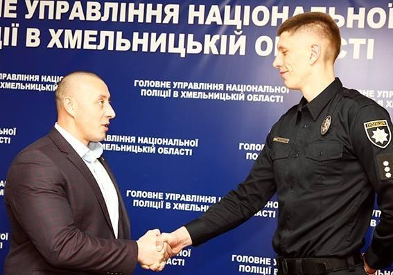 https://kurs.if.ua/media/gallery/full/0/3/03_9a76c.jpg