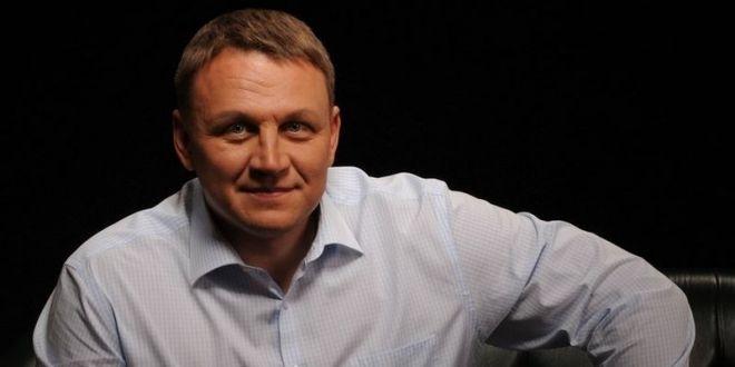 """Результат пошуку зображень за запитом """"Нардеп Олександр Шевченко"""""""