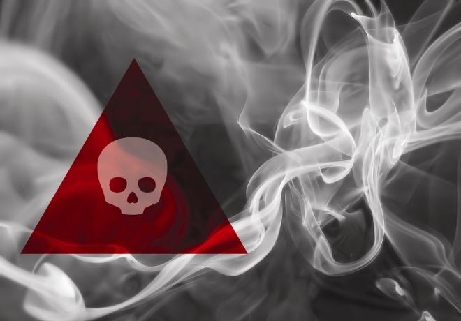 П'ятеро прикарпатців ледь не загинули через самовільно встановлений газовий конвектор – деталі вчорашньої трагедії