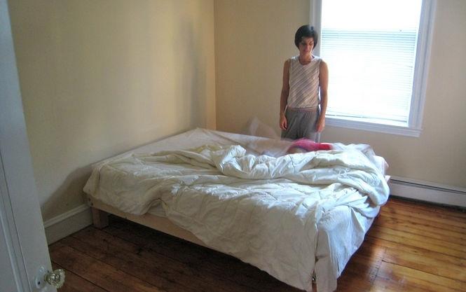 €16 000 за2 місяці в ліжку— вчені шукають добровольців (АНКЕТА)