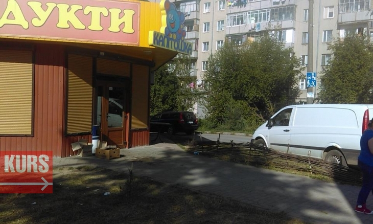 http://kurs.if.ua/media/gallery/full/0/6/06_0ac00.jpg