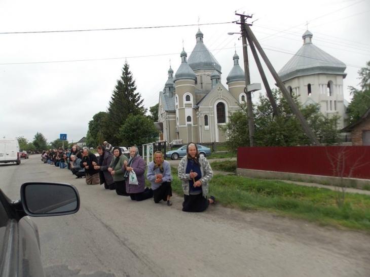 http://kurs.if.ua/media/gallery/full/1/0/10387461_1009050032441457_8144158794180889986_n.jpg