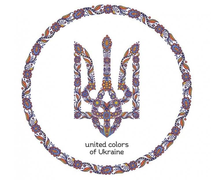 Логотип фейсбук фото