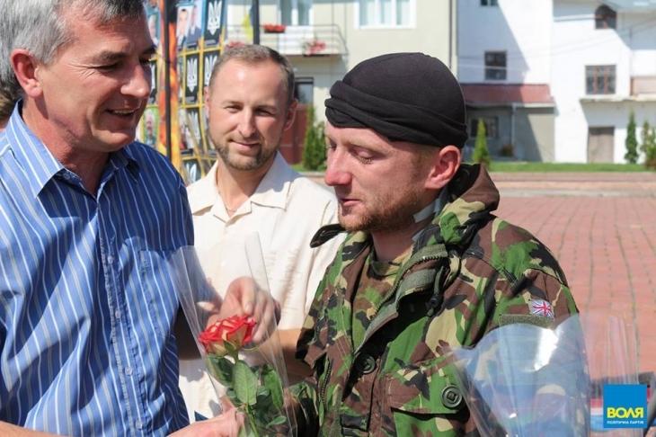 http://kurs.if.ua/media/gallery/full/1/0/10616591_833567920011430_159815034871314606_n.jpg