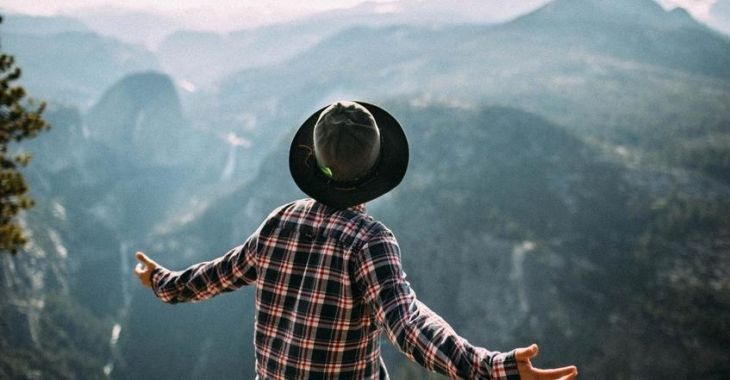 Щастя – це момент, а все інше – рутина 2