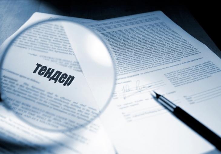 В Івано-Франківську фірма з фіктивними документами виграла тендер на 4 млн. гривень