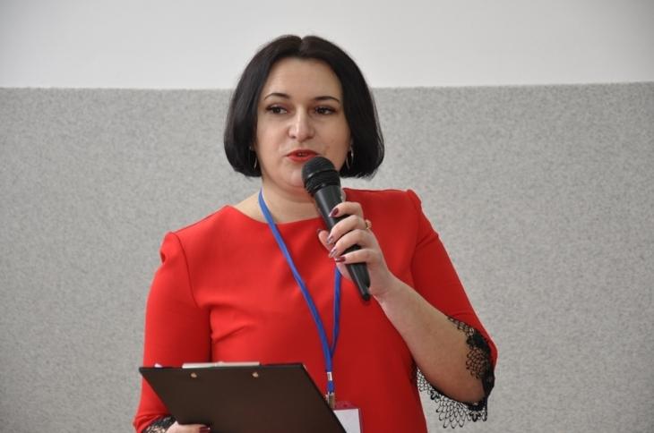 У Прикарпатському університеті створять платформу для розвитку бізнес-освіти 4