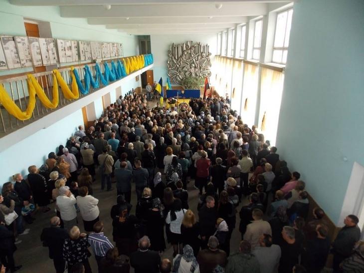 http://kurs.if.ua/media/gallery/full/1/1/11255770_1009052785774515_7487743955631383999_n.jpg