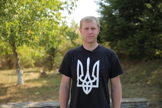 Чиновник Яремчанської міськради виділив собі земельну ділянку в рекреаційній зоні