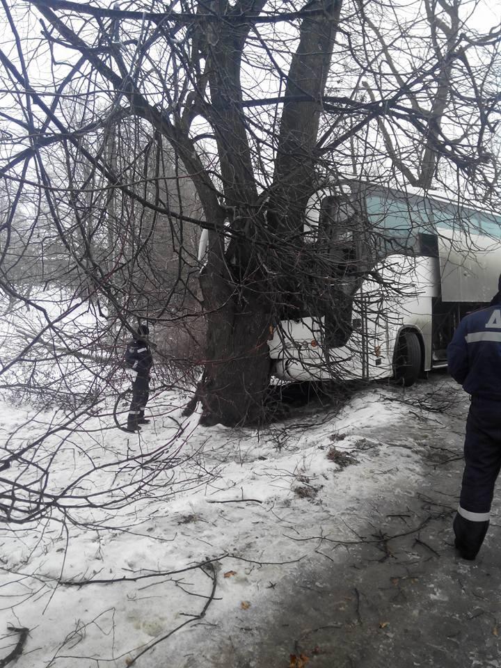 ФОТО: Василь Лутчак