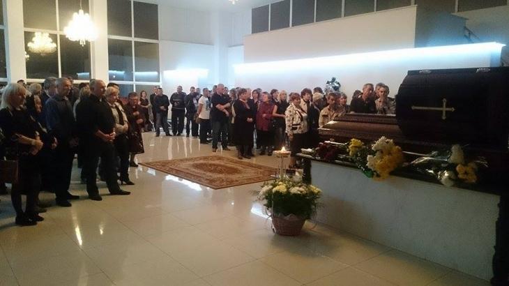http://kurs.if.ua/media/gallery/full/1/2/12032294_987384817967700_234595401_n.jpg