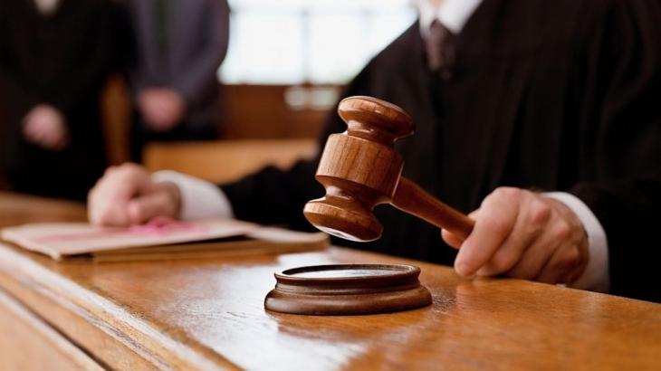 Незаконно звільнений з роботи прикарпатський лісівник добився справедливості в суді й поновився на роботі