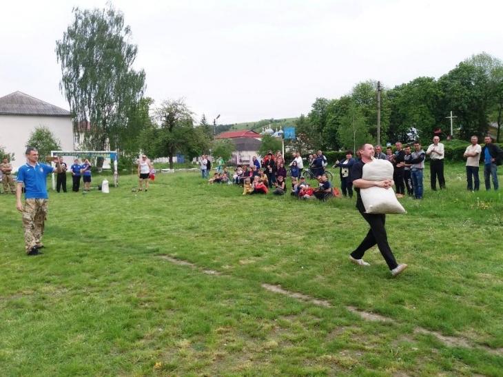 http://kurs.if.ua/media/gallery/full/1/2/1212121212121212121212125.jpg