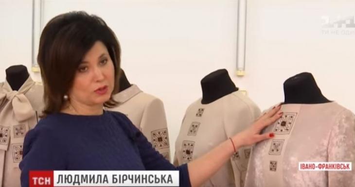 Кравчині з Івано-Франківська стали найкращими в Україні (відео)