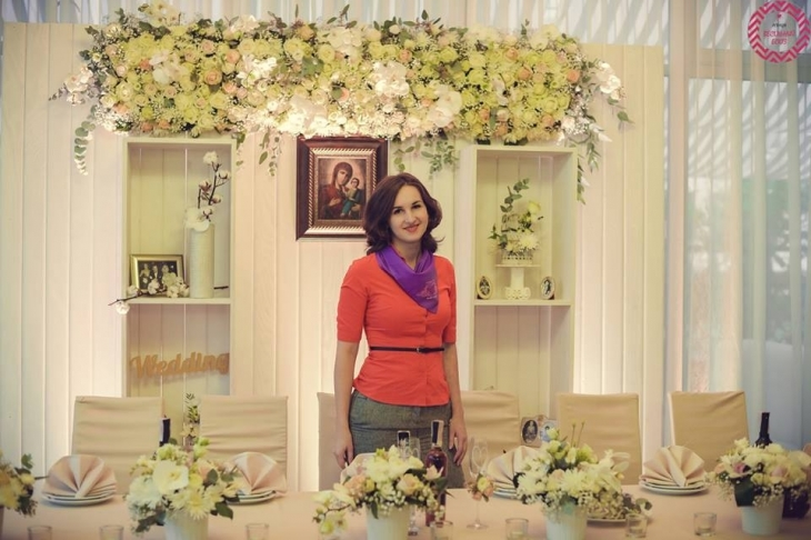 ce7636a2c8db41 Скільки коштує весілля в Івано-Франківську   Курс