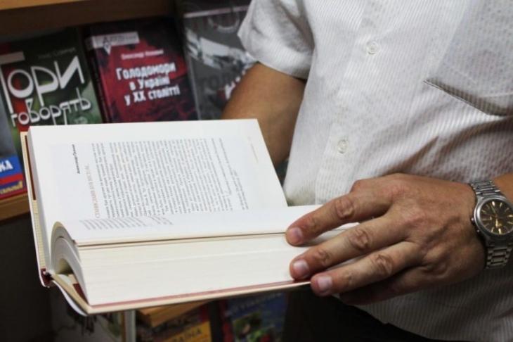 """""""Лілея-НВ"""" видала дві унікальні книжки, присвячені Давньому Галичу"""