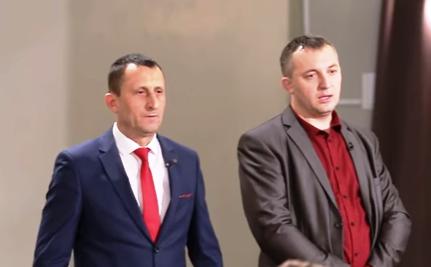 """Проект """"на мільйон"""" у Печеніжинській ОТГ окупиться вже цього року 1"""