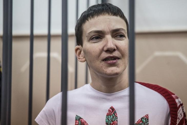 http://kurs.if.ua/media/gallery/full/1/4/1423564989_385759_57.jpg