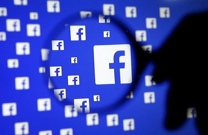 Франківських комунальників зобов'яжуть зареєструватися у facebook