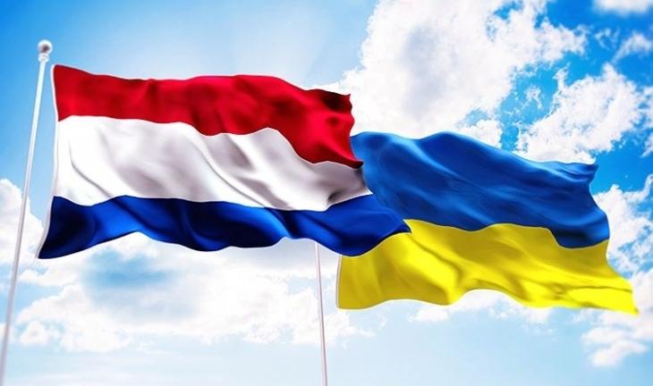 https://kurs.if.ua/media/gallery/full/1/4/1487876786-2702-poroshenko-privetstvoval-reshenie-nijney-palatyi-parlamenta-niderlandov-ob-assotsiatsii-ukraina-es.jpg
