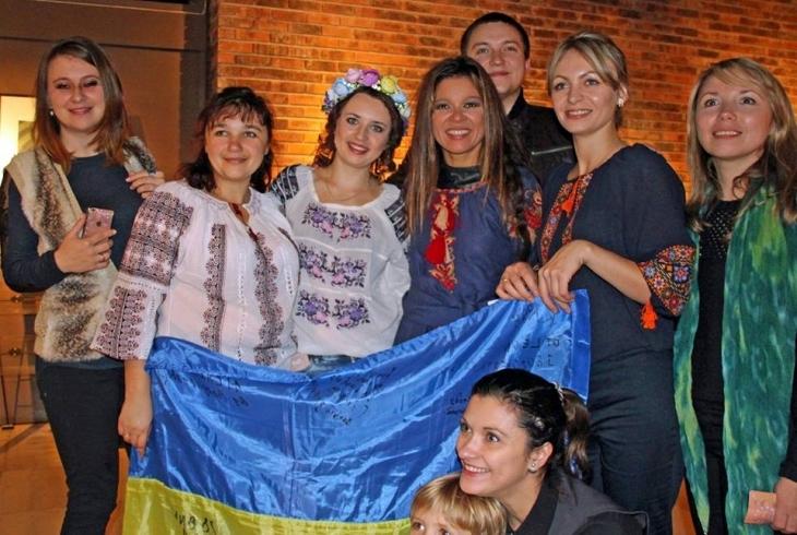 http://kurs.if.ua/media/gallery/full/1/4/14958531_1111410128955439_1061927458_n.jpg