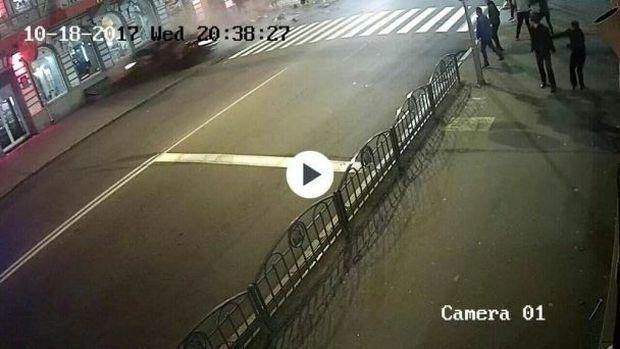 Усі подробиці жахливої ДТП у Харкові: хто така Олена Зайцева, як сталася трагедія і що було після. ФОТО, ВІДЕО 2