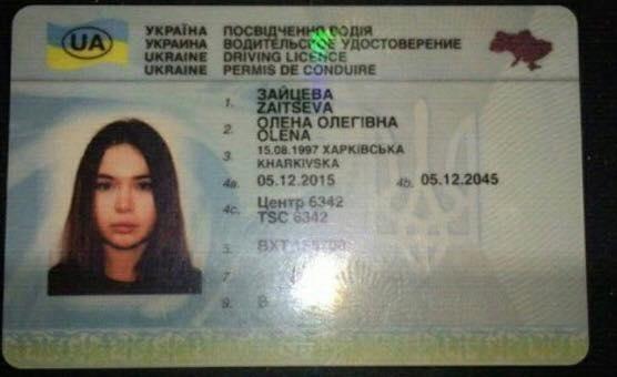 Усі подробиці жахливої ДТП у Харкові: хто така Олена Зайцева, як сталася трагедія і що було після. ФОТО, ВІДЕО 4
