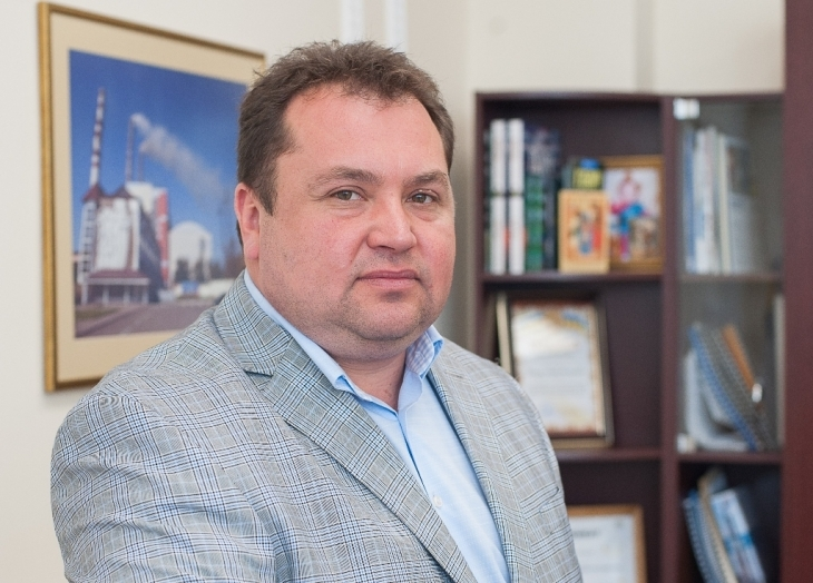 У поліції пояснили причину смертельної ДТП у Ямниці. ФОТО 2