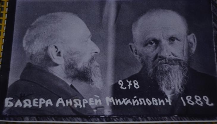 http://kurs.if.ua/media/gallery/full/1/5/15781560_601161220068081_5418424130062727259_n.jpg