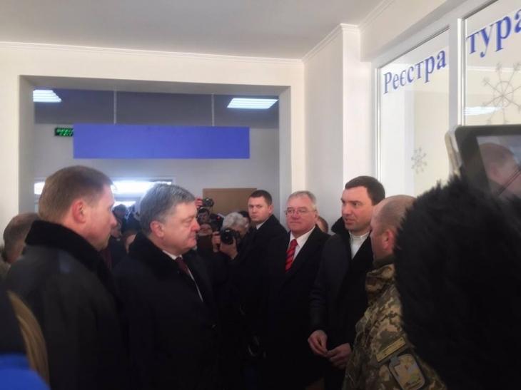 http://kurs.if.ua/media/gallery/full/1/6/16651923_2096653417227953_520409567_n.jpg