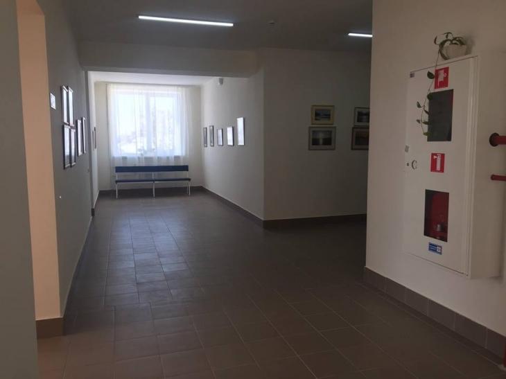 http://kurs.if.ua/media/gallery/full/1/6/16699861_2096653433894618_1870110668_n.jpg