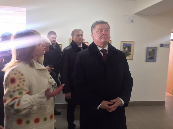 http://kurs.if.ua/media/gallery/full/1/6/16707005_2096653390561289_1831218051_n.jpg