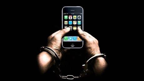 """Результат пошуку зображень за запитом """"До місцевого відділу поліції звернувся 36-річний мешканець одного із сіл району. Чоловік повідомив про крадіжку його мобільного телефону марки """"НОКІА""""."""""""
