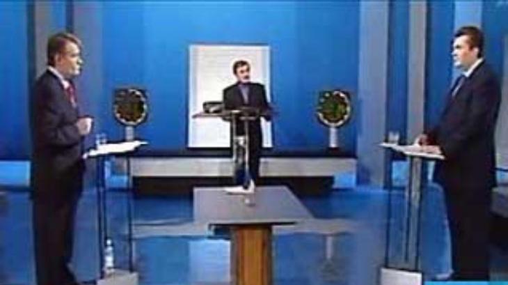 Передвиборчі дебати і ток-шоу на Суспільному: як вони відбуваються та чому важливі 2