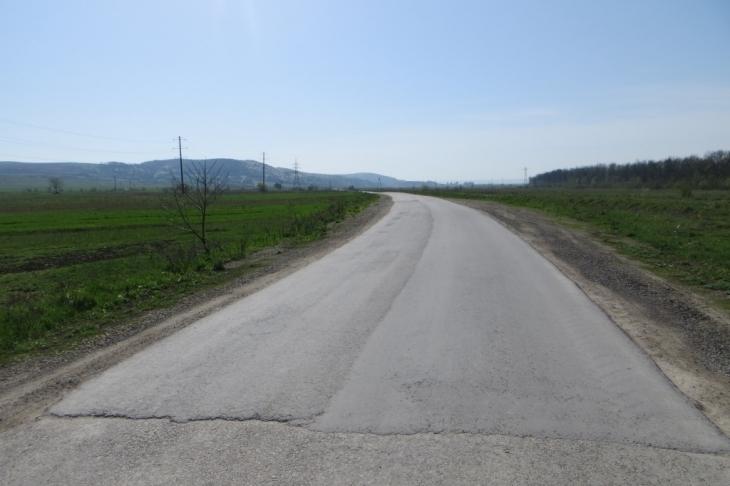 Поділяй і ремонтуй: як відновлюють дорогу в Галицькому районі в обхід Prozorro 8