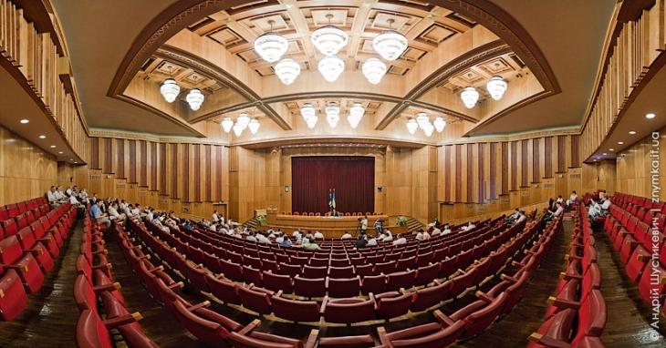 Стало відомо, як депутати Івано-Франківської міської ради працювали минулого року