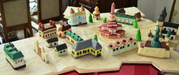 Чим зайнятися на вихідних у Франківську: як відсвяткувати День міста 10