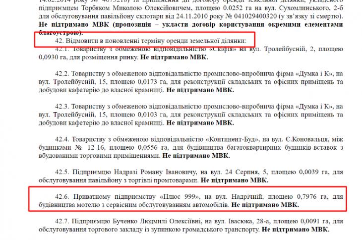 Головна будова Івано-Франківська: що не так з новим мостом на Пасічну 18