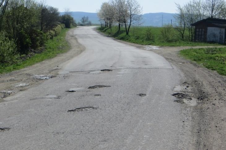 Поділяй і ремонтуй: як відновлюють дорогу в Галицькому районі в обхід Prozorro 14