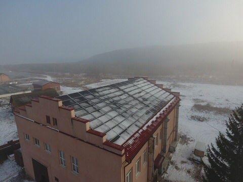 """У Франківську """"свободівські"""" фірми взяли в оренду на 50 років дахи під електростанції, щоб заробляти на """"зеленому тарифі"""" 4"""