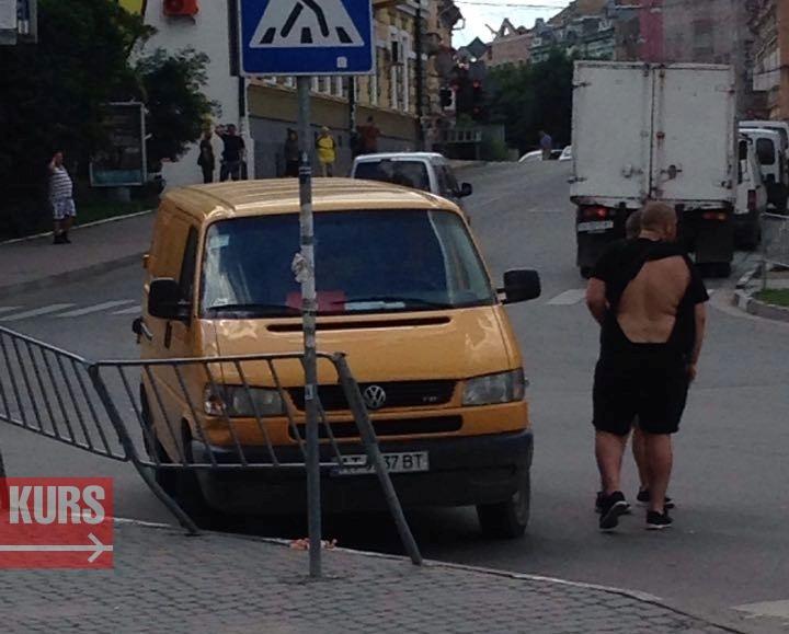 http://kurs.if.ua/media/gallery/full/1/9/19756087_1519376654770564_505399128_n.jpg