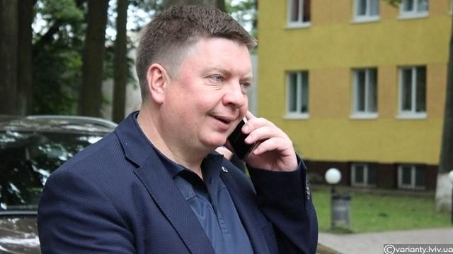 Головна будова Івано-Франківська: що не так з новим мостом на Пасічну 19