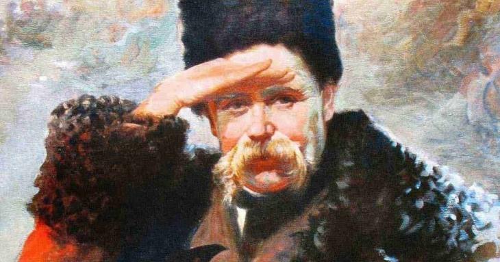 Франківців кличуть на Шевченківські читання