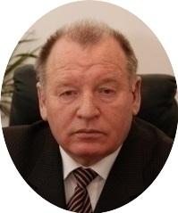 Хабарники року: ТОП-5 корупційних справ Прикарпаття 2016 8