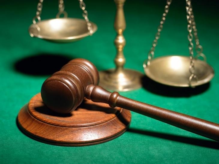 На Прикарпатті суд зобов'язав винуватця смертельної ДТП заплатити рідним загиблого півмільйона гривень